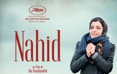 nahid_cadre