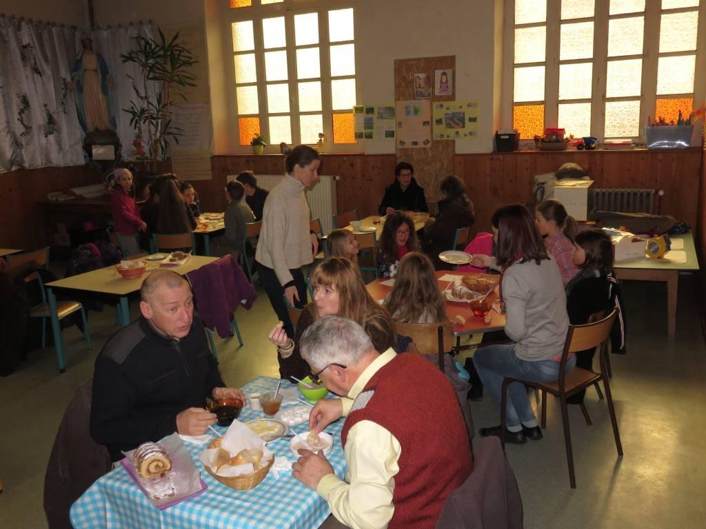 petit déjeuner solidaire (6)