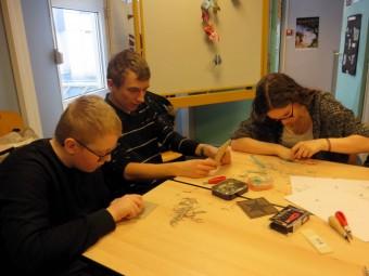 projet imprimerie lycée Chardin (5)