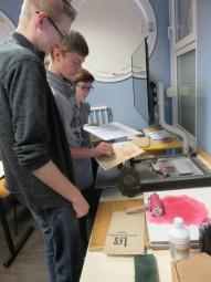projet imprimerie lycée Chardin (6)