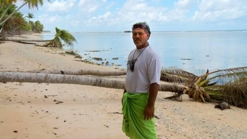 thulé tuvalu 3