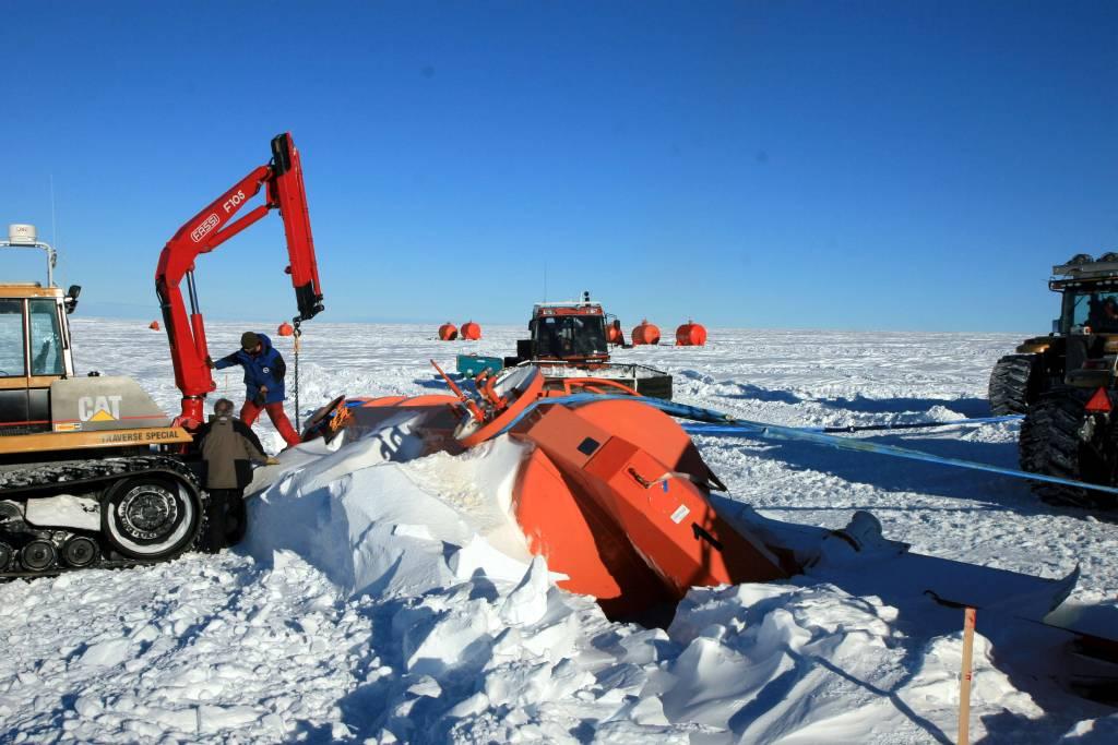 Antarctique C. Voirin (2)