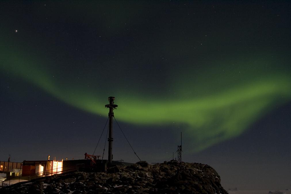 Antarctique C. Voirin (3)