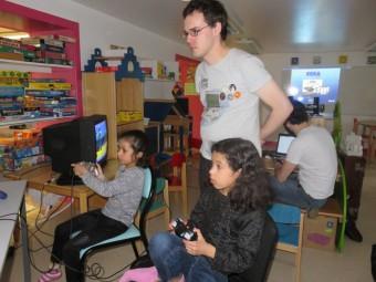 Après-midi retro gaming (4)