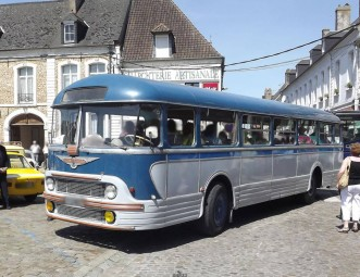 Chausson_Bus-ap--522_1955_99_1