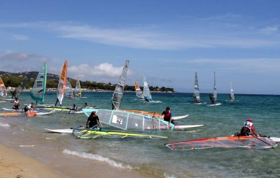 Port Grimaud ASG Voile (2)