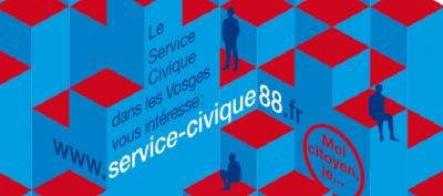 Service_Civique_Vosges
