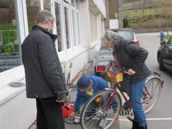 bourse aux vélos 2016 (1)