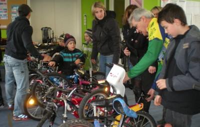 bourse aux vélos 2016 (2)