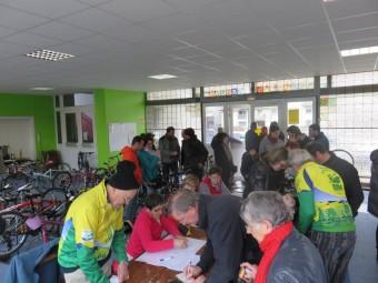 bourse aux vélos 2016 (7)