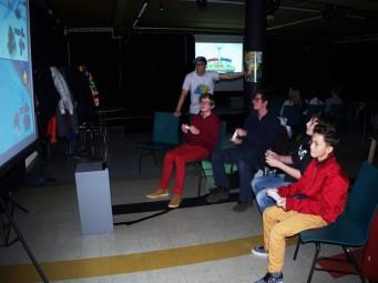 ciné gaming MCL Gérardmer (5)