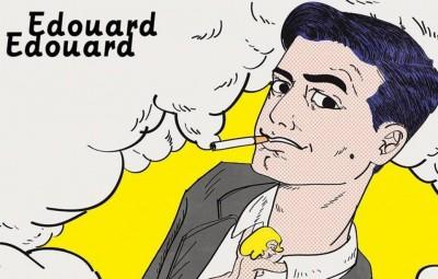 edouard-bando