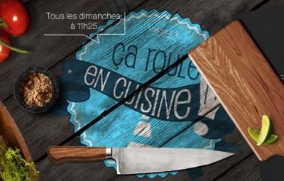 fr3-ca-roule-en-cuisine