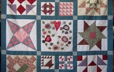 modèle-sampler-patchwork-gratuit-2