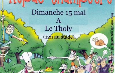 repas-champetre-tholy