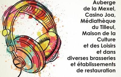 AfficheFeteMusique2016 copie