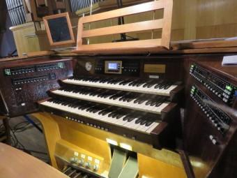 Classe orgue Gérardmer- (1)