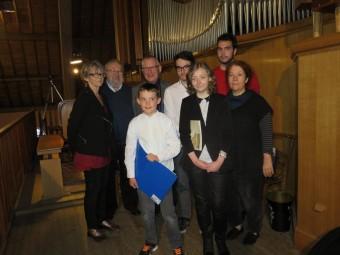 Classe orgue Gérardmer- (2)