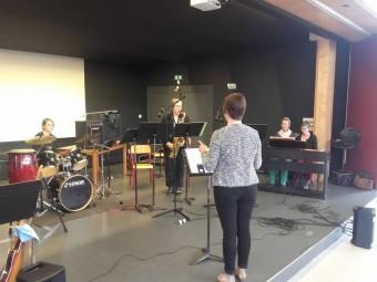 Concert atelier impro (2)