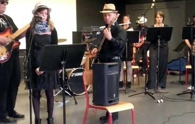 Concert atelier impro (3)