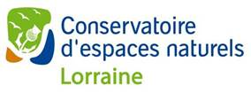 Conservatoire sites lorrains