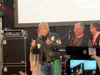 Inauguration Motordays 2016 Renaud (2)