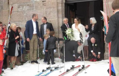 Jean-Michel-Déborah-mariage-neige-5