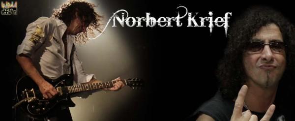 Norbert-Krief-e1385025535877