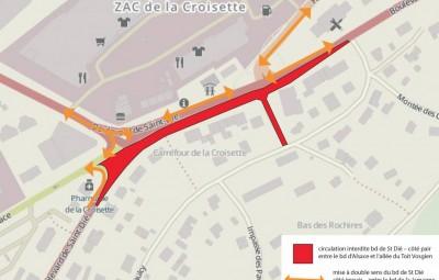 Plan Croisette Mai2016 copie