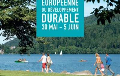 Semaine Dev Durable 2016 copie