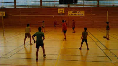 Volley tournoi + seniors 2016 (1)