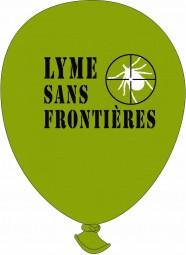 ballon_lyme_sans_frontieres1