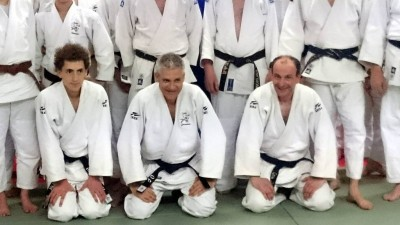 ceintures noires judo mai 2016 (1)