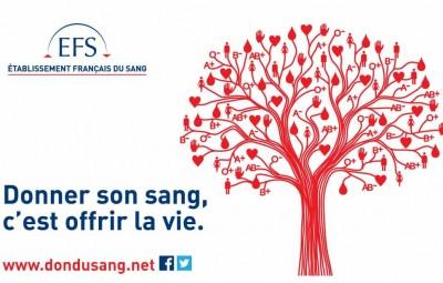 don_du_sang_5012