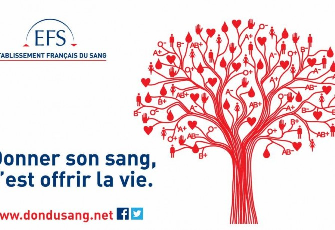 don_du_sang logo