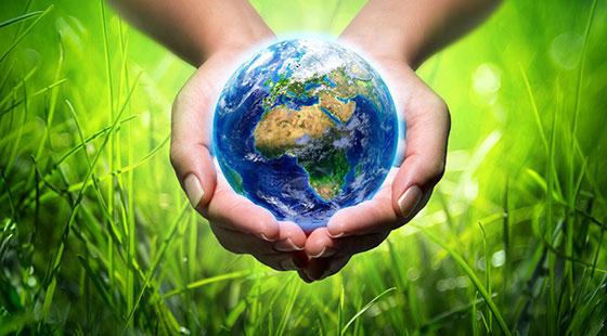 Hervorragend Trophée du Développement Durable - Gerardmer info PP83