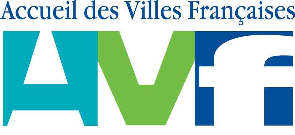 logo Avf