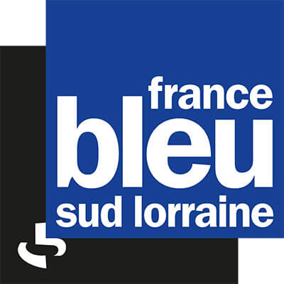 Radio France Bleu sud Lorraine