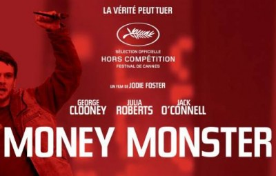 money-monster-film-jodie-foster-cannes-2016-hors-competition