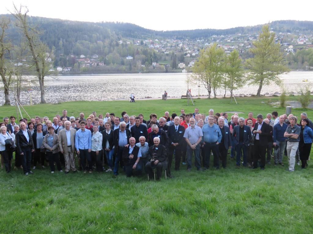 rassemblement nordique 2016 Vosges (1)