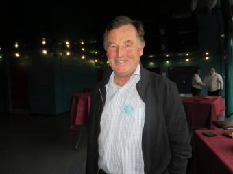 Jean-Paul Pierrat