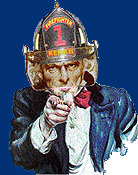 uncle_sam_firefighter