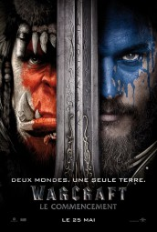warcraft 2016 film