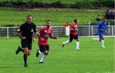 Arnaud Grandgirard (2)