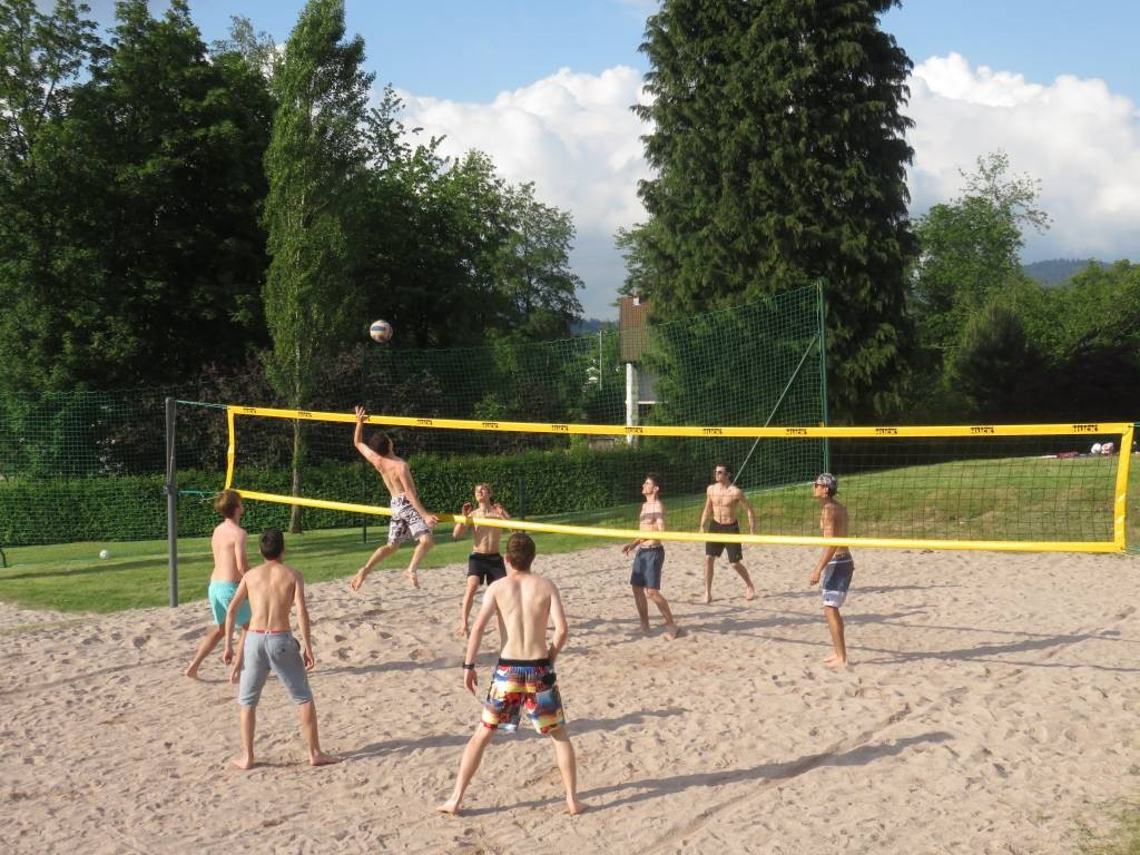 Beach volley 2016 Gérardmer (2)