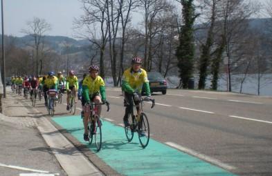Cyclo rando