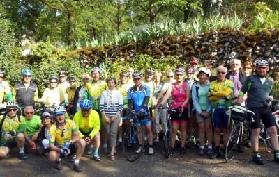 Cyclos  - Limousin 2016 (1)