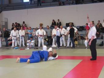 Open masters 2016 Gérardmer (3)