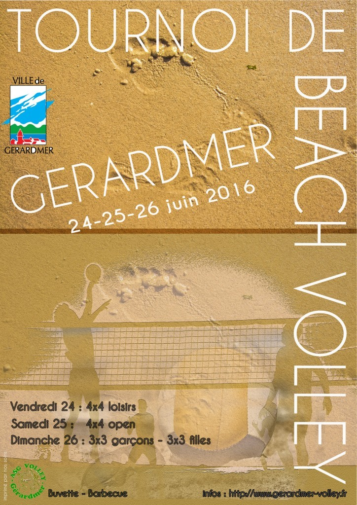 Tournoi 2016 de beach volley 724x1024