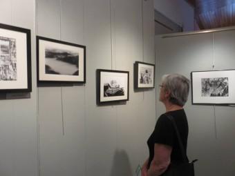 atelier photo MCL 2016 (1)